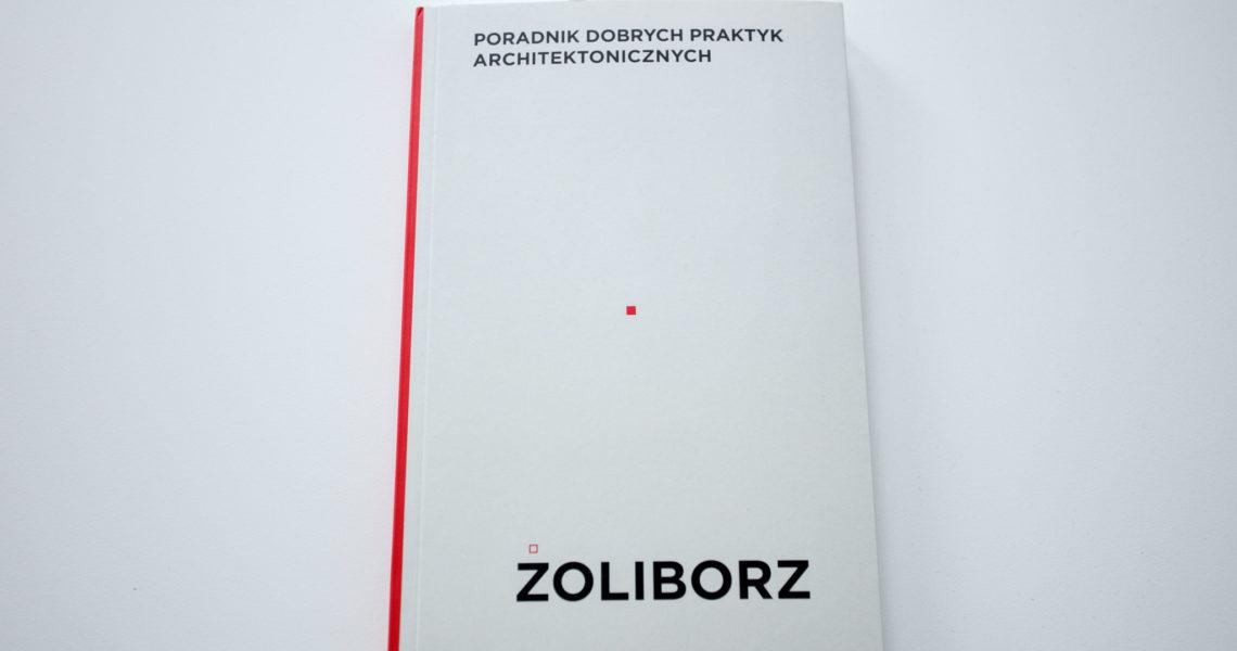 IV edycja